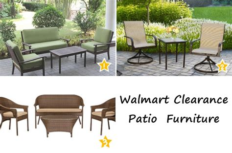Patio Furniture Kmart Clearance Kmart Patio Furniture Clearance Rinkside Org