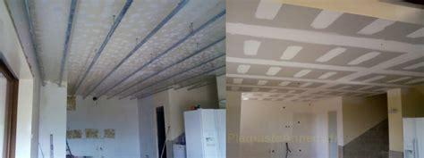 Plaquiste Faux Plafond by Cloisons Et Faux Plafonds Annecy Plaquiste Annecy Fr