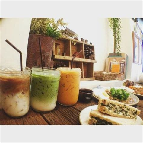 farm to table ม มสวยๆ picture of farm to table organic cafe bangkok
