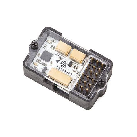 openpilot cc3d atom mini flight controller lumenier edition rc groups