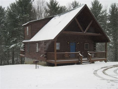 winter is here time to ski winterplace and stay at the