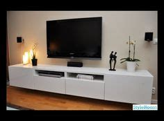 besta floating media center 1000 images about besta on pinterest ikea tvs and
