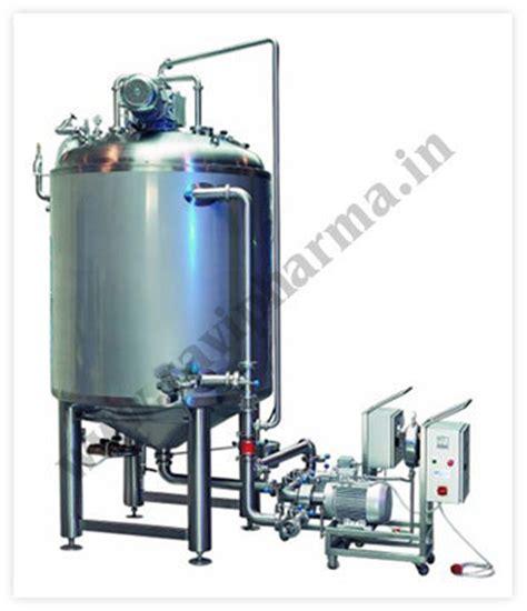 Distilled Water Shelf by Water Storage Tank In Mumbai Maharashtra Manufacturers