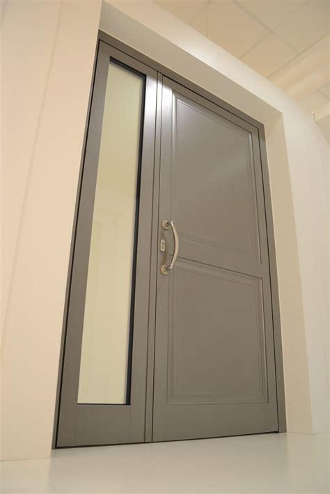portoncino ingresso portoncino di ingresso in alluminio impero by nurith