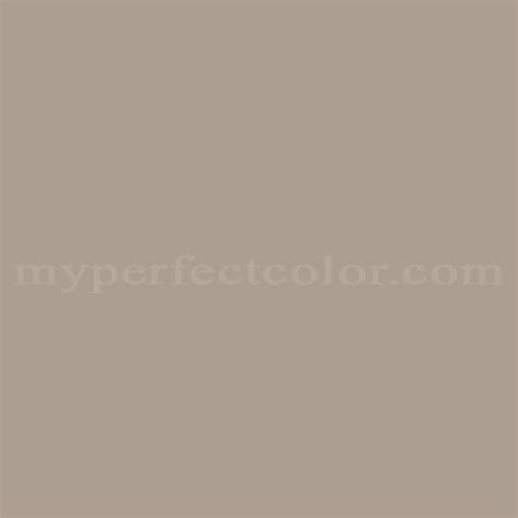217 chadwick match paint colors myperfectcolor