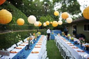 home decorating ideas for wedding amazing fresh ideas for wedding garden decoration