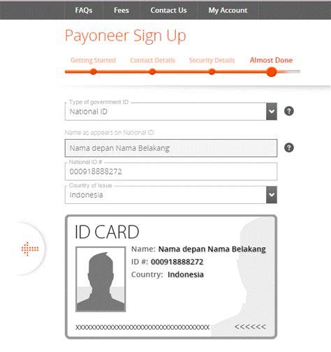 cara membuat kartu kredit luar negeri cara membuat kartu kredit secara gratis free saldo 25