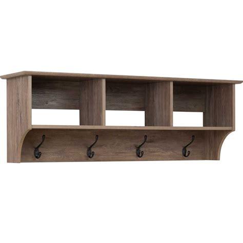 Entry Cubby Shelf by Cubbie Shelf For Entryway In Wall Coat Racks