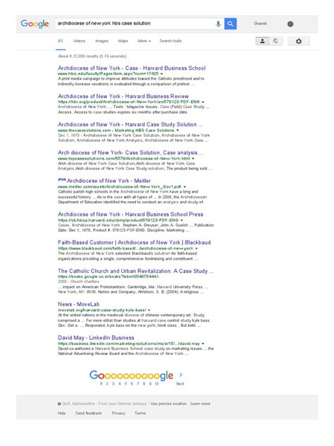 Harvard Business School Mba Recommendation Questions by Study Analysis Harvard Business School