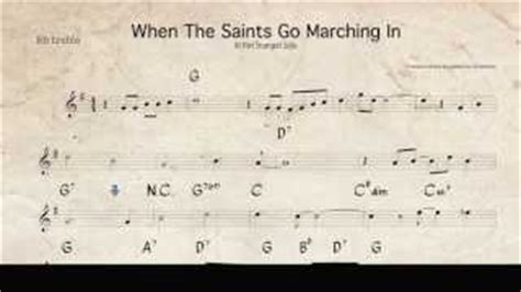 swinging with the saints lyrics al hirt music listen free on jango pictures videos