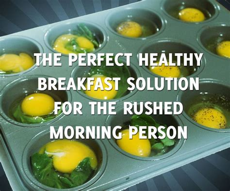Magical Breakfast Detox by 41 Best 7 Board For Stuff That I Don T Where It