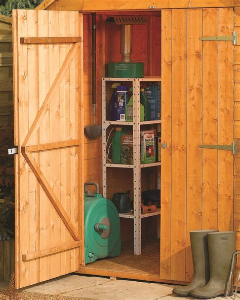 12mm Shiplap Tongue And Groove Garden Sheds 8x6 Tongue And Groove Garden Ftempo