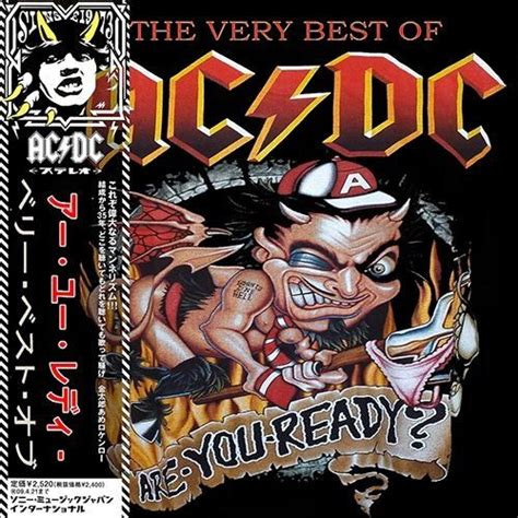 ac dc best of baixar are you ready the best of ac dc