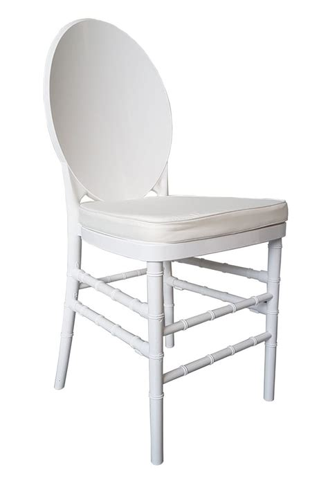 wedding chairs for sale classic style back tufted white event wedding