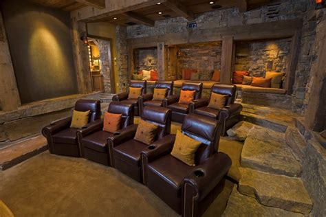 home cinema designs furniture 28 images home theater
