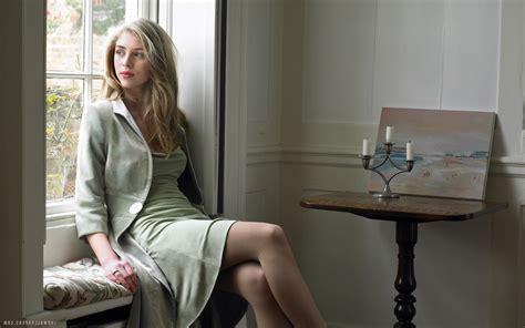 Desk Tops And Legs by Hermione Corfield Wallpapers Hd Desktop