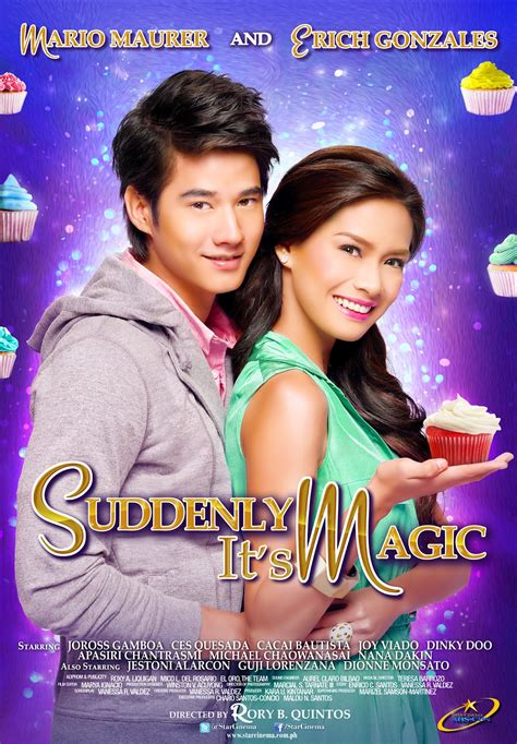 film thailand romantic filipino thai romantic movie quot suddenly it s magic