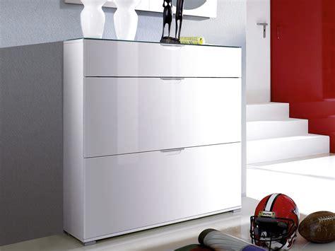 profondeur meuble de cuisine meuble de cuisine profondeur 30 cm affordable meuble