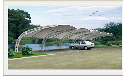 Door Canopy Awning Steel Structure Carport Canopy Garage Awning Shop For Sale