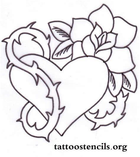 tattoo stencil paper how to shanninscrapandcrap tattoo stencils