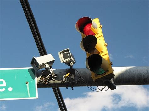 when do you get a red light camera ticket how to get a refund on your red light camera ticket