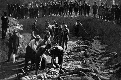 ottoman massacres massacres of diyarbakir the hamidian massacres in