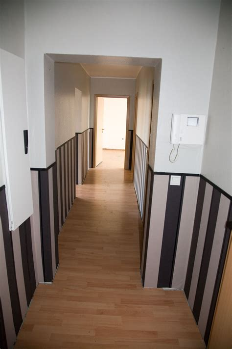 Wohnung Ohne Flur by 10 453