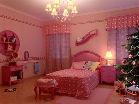 room girl girl s room by terra