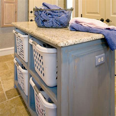 how to build a laundry how to build a laundry folding table liberty interior