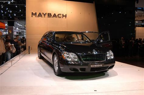 manual repair autos 2003 maybach 62 parental controls service manual 2003 maybach 62 replace thermostat 2003 maybach 62 image