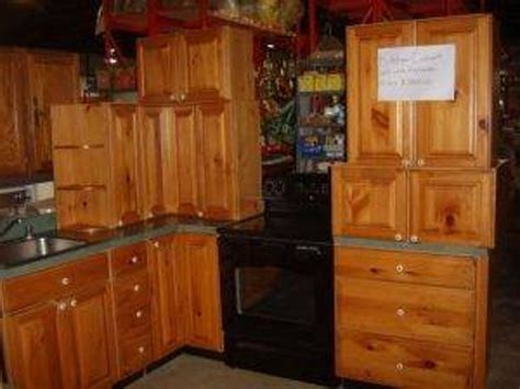 kitchen cabinets auction sale 1950s kitchen cabinets wanted used from used kitchen