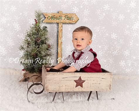 6 month christmas photos 6 month portraits bridge middlesex county newborn family portrait studios
