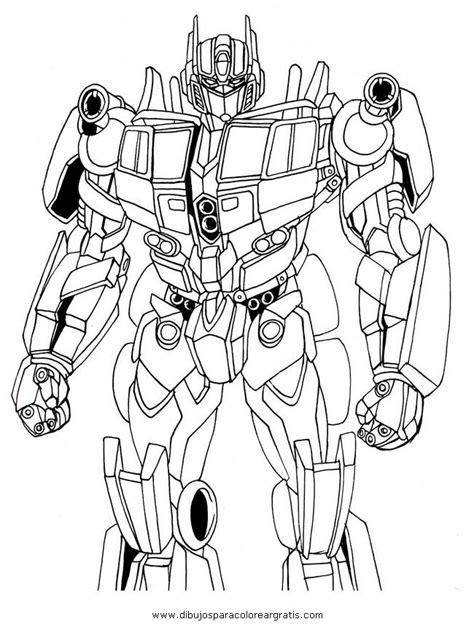 dibujos para colorear de transformers 3 az dibujos para colorear dibujos para colorear de transformers prime imagui