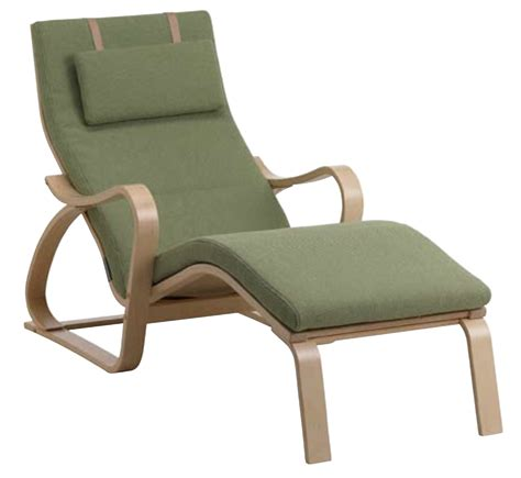 cheapest armchairs cheap armchairs online 28 images cheap armchairs 28