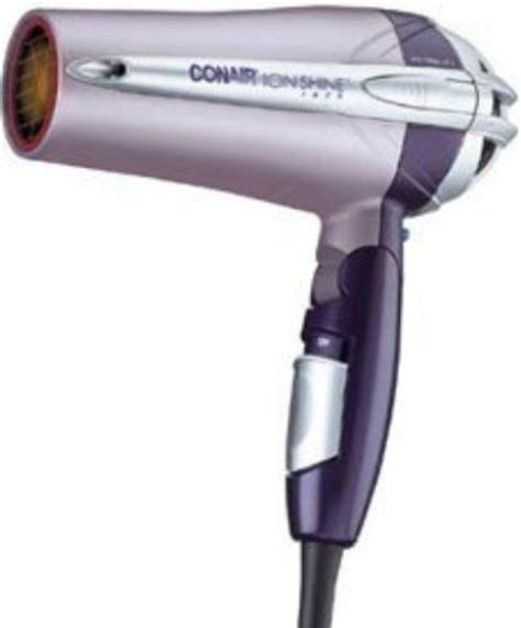 Hair Dryer Air Concentrator hair dryer with concentrator hair dryers