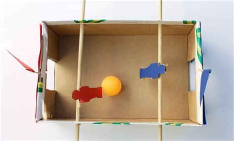 diy shoe box projects   blow  mind
