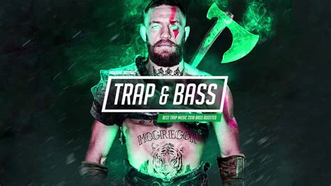 bass boosted trap youtube trap music 2018 bass boosted trap mix youtube