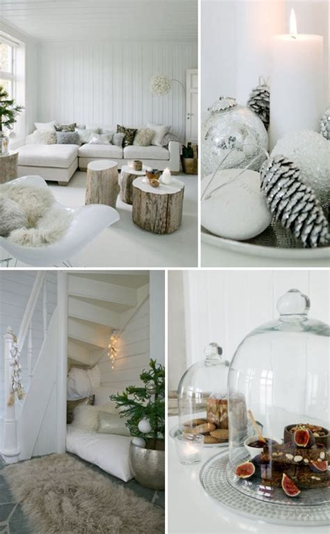scandinavian home decor ideas view home picture scandinavian christmas design ideas