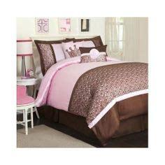 seventeen gigi comforter set girl bedroom designs on pinterest comforter sets hot