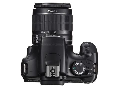 Canon 1100d canon rebel t3 eos 1100d announced and previewed