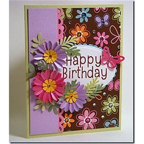 Can You Return A Best Buy Gift Card - colourfull handmade birthday cards designs