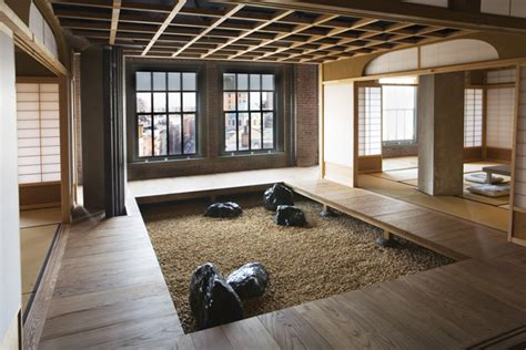 new york city loft board city of new york joinery structures new york city loft