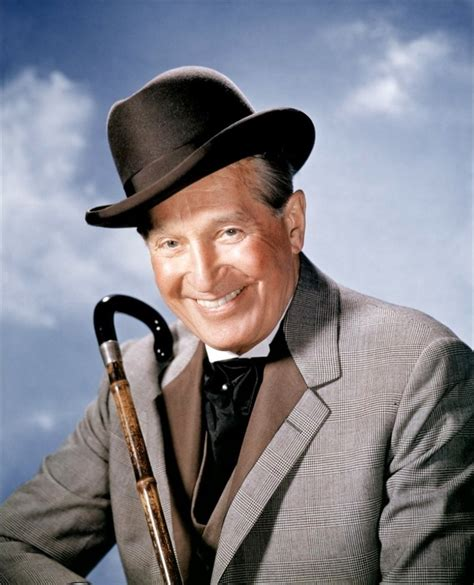 Maurice Chevalier | los angeles morgue files dead french in l a entertainer