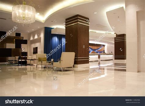 stunning five star hotel lobby design contemporary best idea home design extrasoft us