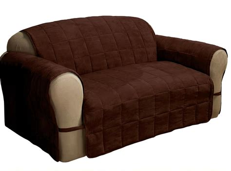 Couch Cushion Covers Video Search Engine At Search Com