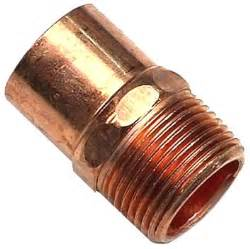 copper pipe fittings copper plumbing fittings soft copper
