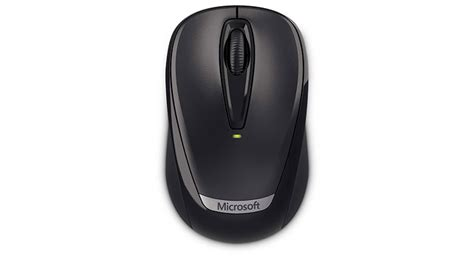 microsoft wireless mobile mouse 3000 wireless mobile mouse 3000 microsoft hardware