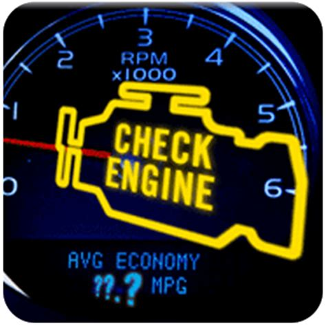 obd2 check engine fault codes apk free transportation