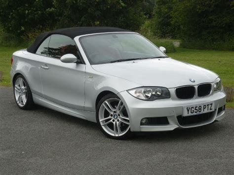 Used Bmw Cars Wirral Used Stock From Harding Motor Co Ltd
