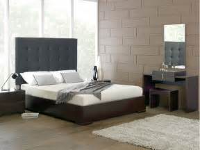 Bed Headboard Design Headboard Design Ideas To Enhance Your Bedroom Look Vizmini